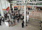 Lotnisko Chopina chce odszkodowania od sprawcy alarm�w bombowych. Wniosek w prokuraturze