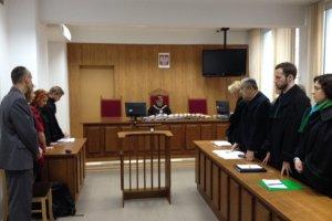 Sepsa. Wyrok w sprawie �mierci 3-letniego Jasia