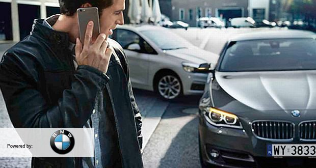 Serwisujesz samochód w ASO? Sprzedasz drożej!
