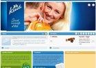 Cukierkowi potentaci z Ukrainy nie wwioz� produkt�w do Rosji