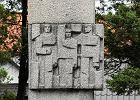 Kalwaryjski pomnik z czasów PRL musi zniknąć