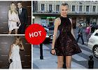 Wielkie otwarcie butiku Louis Vuitton w Warszawie - jak wyglądały gwiazdy, co miały na sobie, co kupiły?