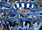 Ruch Chorz�w wstrzyma� sprzeda� bilet�w na mecz pucharowy!