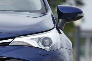 Toyota Avensis 2.0 D-4D Prestige | Test | Druga młodość
