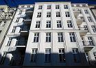 Reprywatyzacja w Warszawie. Chcą przejąć budynki Politechniki Warszawskiej