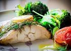Halibut - przepyszna ryba pełna zdrowych składników