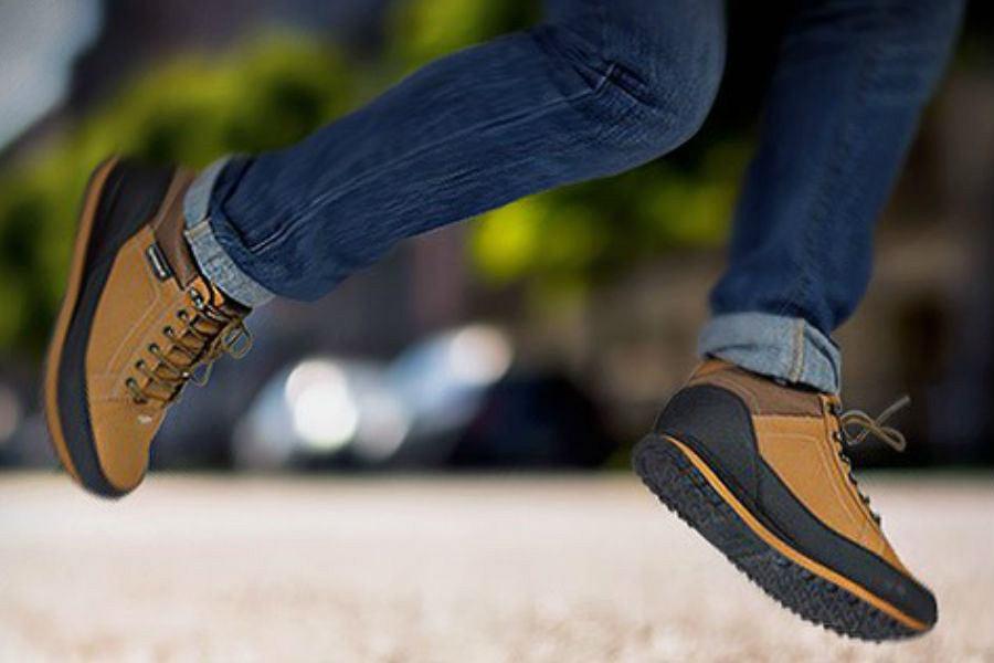 158b121cc70b9 CCC buty męskie - wygoda i elegancja