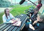 Dokumentalistka Helena Trestikova: Czeska mentalność wynika z braku dostępu do morza. Mamy ciaśniejsze horyzonty