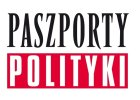 "Paszporty ""Polityki"" 2014. Nominowani: Kot, Komasa, �ulczyk, Mi�oszewski, Pablopavo..."