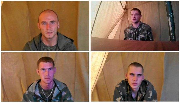 Ukraina: To ju� prawdziwa wojna
