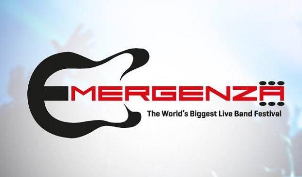 Już w ten weekend Emergenza ponownie zawita do Trójmiasta.