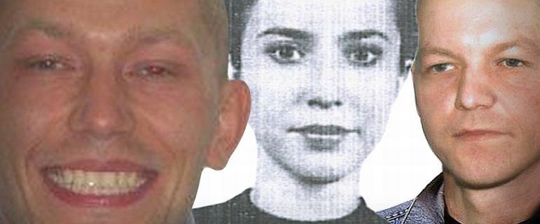 Lista najgro�niejszych morderc�w poszukiwanych przez polsk� policj�. Ukrywaj� si� od wielu lat