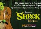 """Już nie tylko na zakupy. Rosjanie przyjeżdżają też do nas na... """"Shreka"""""""