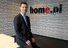 Home.pl sprzedany za 155 mln euro. Ale zostaje w Szczecinie