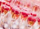 5 pomysłów na dietetyczne i efektowne drinki