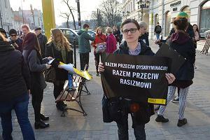 Polacy piszą do premier Szydło: Słowa to czyny. Hejt to tylko początek...