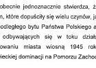 Bierut, Chruszczow i Gomułka nie są już Honorowymi Obywatelami Szczecina