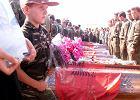 W Hadze powołano trybunał ds. zbrodni wojennych w Kosowie