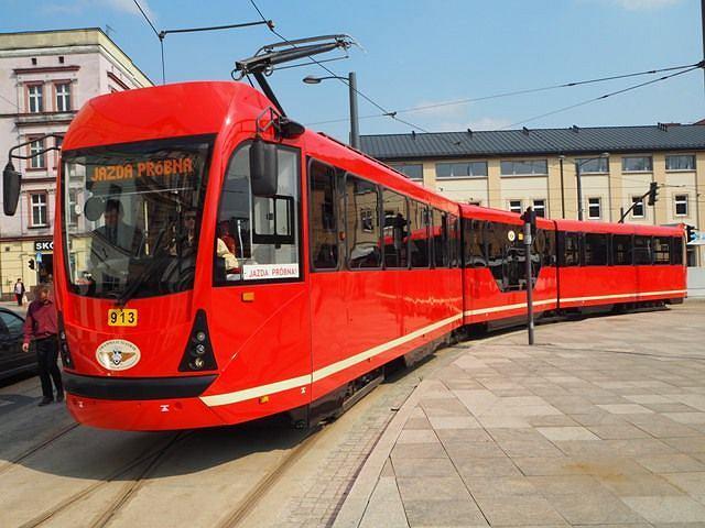 [Obrazek: z21595697V,Katowicki-tramwaj-popularnie-...lmutem.jpg]