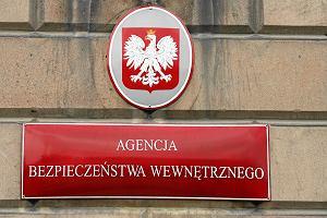 """Zamiast delegatury ABW w Rzeszowie będzie oddział zamiejscowy? """"Szykują się czystki"""""""