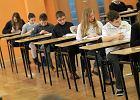 Rząd za likwidacją sprawdzianu szóstoklasisty i kolegiami arbitrażowymi dla maturzystów