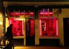 Amnesty International nie chce kar za prostytucj�