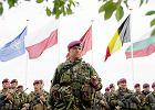 Postawiono pierwsze kroki do stworzenia unii obronnej w ramach UE