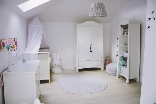 pokoje dla dzieci mn stwo ciekawych aran acji i porad jak urz dza pokoje dla dzieci. Black Bedroom Furniture Sets. Home Design Ideas