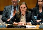 Profesor Angelina Jolie Pitt