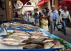 Marsylia praktycznie - jak sprawnie porusza� si� po stolicy Prowansji [FRANCJA]