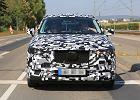 Prototypy | Mazda CX-5 | Nadchodzi druga generacja