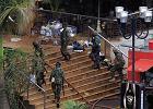 Zamach w Nairobi: Czy to nowa fala terroryzmu?