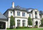 Jakich dom�w szukaj� Polacy? [INFOGRAFIKA]