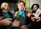 Afera sopocka. Prezydent Karnowski uniewinniony od zarzutów korupcji