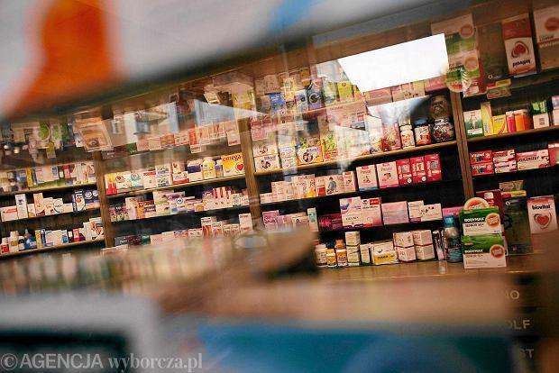 Od niedzieli obowi�zuje nowa lista lek�w refundowanych. 73 nowe produkty. Zabraknie te� 33 z poprzedniego wykazu