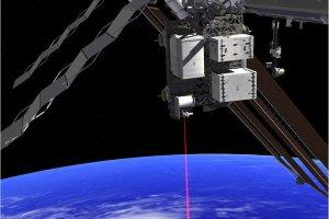 """""""Hello World"""" - to pierwsza wiadomo�� przes�ana laserem z kosmosu"""