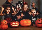 Makijaż na Halloween - jaki wybrać i jak go wykonać?