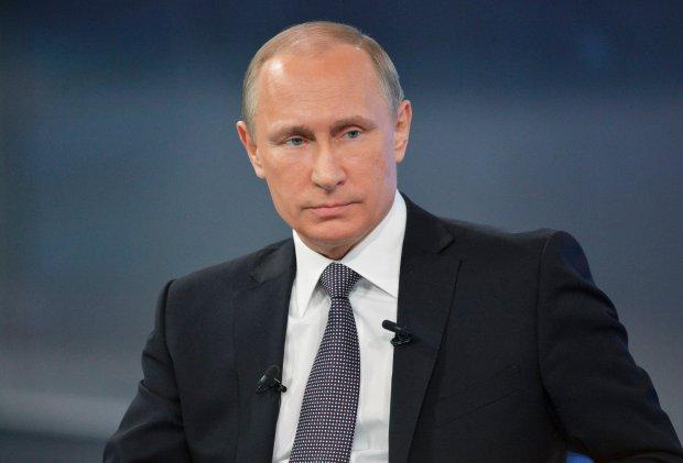 Ekspert: Konflikt wok� Ukrainy sko�czy si�, gdy Putin opu�ci Kreml. Musimy przygotowa� si� na d�ug� walk�