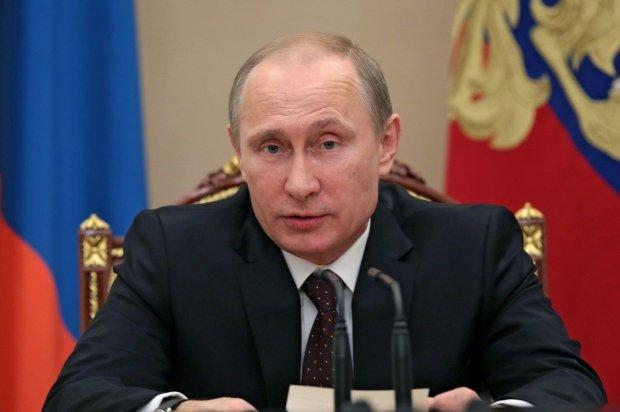 """""""Bild"""": Putin rozmie�ci� w Kaliningradzie rakiety. Ca�a Polska jest w ich zasi�gu"""