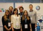 Płuca na chipie i inne naukowe cuda. Wybrano najlepszych nastoletnich naukowców w Polsce