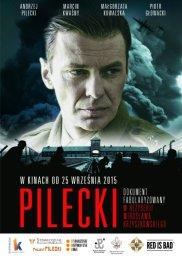 Pilecki - baza_filmow