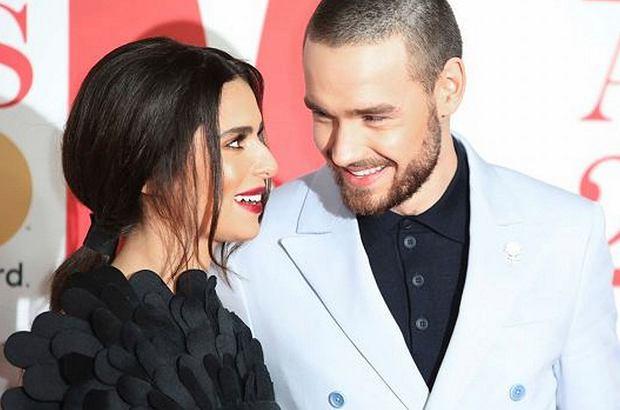 Kilka dni temu pojawiła się informacja, że Cheryl Cole i młodszy od niej 10 lat Liam Payne zmagają się z poważnym kryzysem. Na BRIT Awards 2018 pojawili się razem i rozwiali wątpliwości.