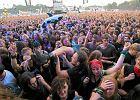 Manu Chao, Accept, Skid Row... Woodstock 2014 na wielkiej scenie