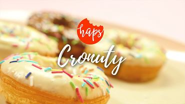 crounuty