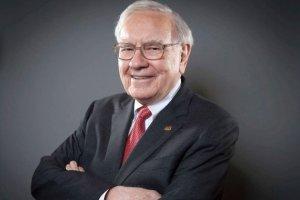 Jak inwestowa�, by zarobi� krocie? Zobacz, co ma do powiedzenia miliarder. Warren Buffett radzi