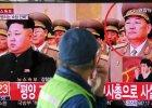 Rozstrzelany z broni przeciwlotniczej za... drzemk�. Bo nie okaza� szacunku dla Kim Dzong Una