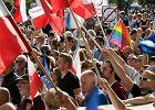 Bez różnorodnej demokratycznej koalicji nie wygramy z PiS