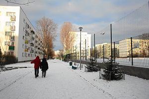Dekomunizacja ulic w Warszawie. Adresy do wymiany, mieszkańcy w niepewności [KOMENTARZ]