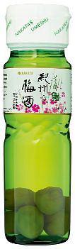 Zdjęcie numer 4 w galerii - Degustujemy sake