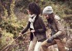 Timberland: jesienna kolekcja obuwia